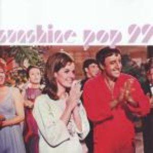 Image for 'Sunshine Pop 99'