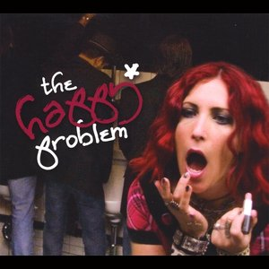 Image for 'The Happy Problem - EP'