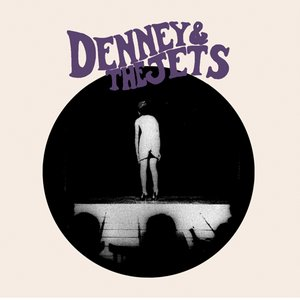 Image for 'Denney and The Jets'
