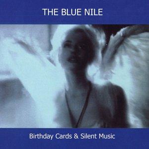 Imagen de 'Birthday Cards & Silent Music'