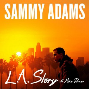 Image for 'L.A. Story'