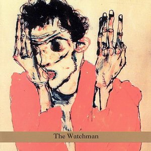 Image for 'The Watchman'