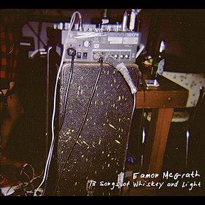 Imagem de '13 Songs of Whiskey and Light'