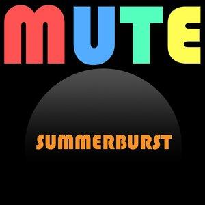 Imagen de 'Summerburst'