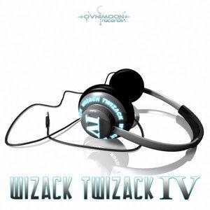 Imagem de 'Wizack Twizack - IV'