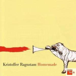 Image for 'Homemade'