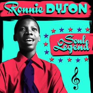 Image for 'Soul Legend'