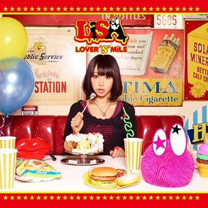 Image for 'Egoistic Shooter'