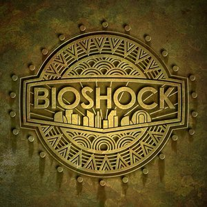 Image for 'Bioshock Licensed Soundtrack'