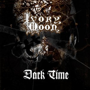 Image for 'Dark Time'