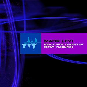 Image for 'Beautiful Disaster feat. Daphne'