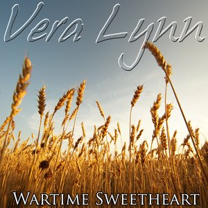 Image for 'Wartime Sweetheart'
