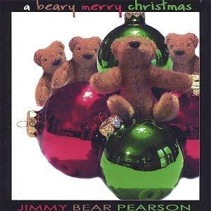 Imagen de 'A Beary Merry Christmas'