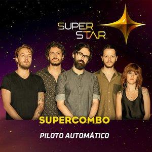 Image for 'Piloto Automático (Superstar) - Single'