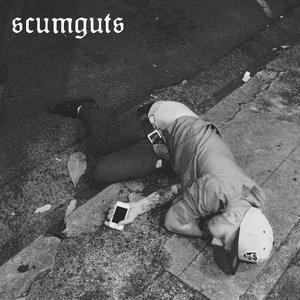 Image pour 'Scumguts'