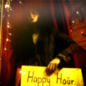 Image for 'Happy Hour'