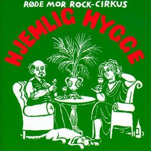 Image for 'Hjemlig Hygge'