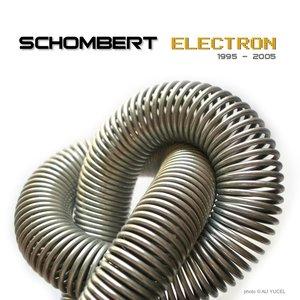 Bild für 'ELECTRON'