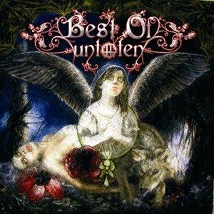 Image for 'Best of Untoten'