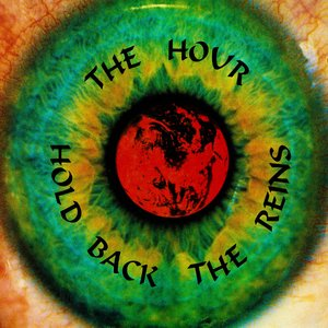 Image for 'Hold Back The Reins'