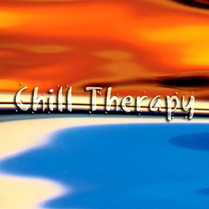 Image for 'Chill Therapy'