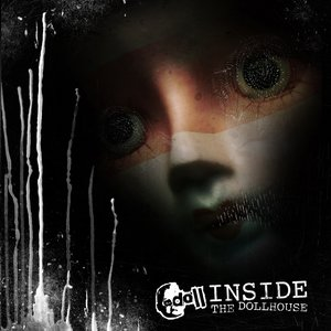 Image for 'World of Mine'