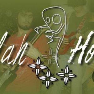 Image for 'Balah House'