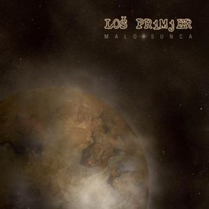 Image for 'MALO SUNCA'
