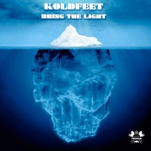 Image for 'Koldfeet'