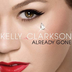 Image for 'Already Gone'