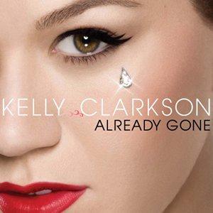 Imagen de 'Already Gone'