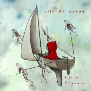 Image for 'Isla de Niños'