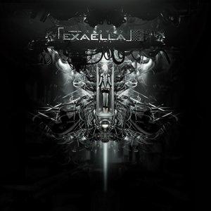 Image for 'Exaella (Anime Original Soundtrack)'