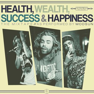 Image for 'Health, Wealth, Success & Happiness'