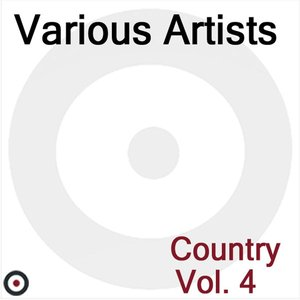 Image for 'Country Volume 5'