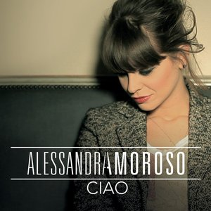 Image for 'Ciao'