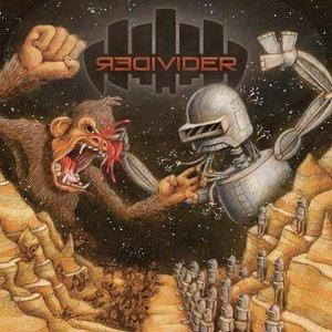 Image for 'Redivider'