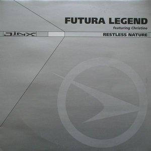 Immagine per 'Futura Legend'