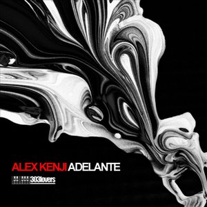 Image for 'Adelante'