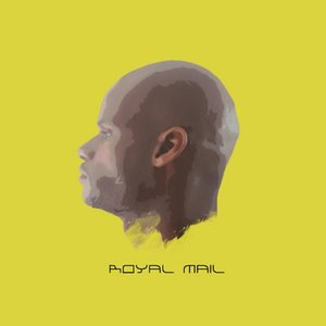 Image for 'Royal Mail'