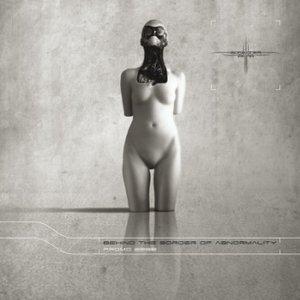 Image for 'Event Horizon'