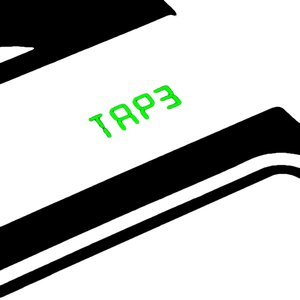 Image for 'TAP3'