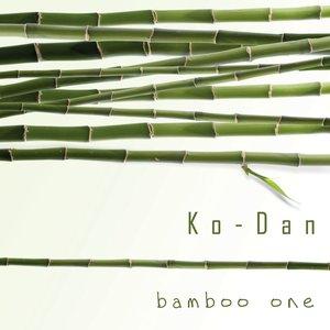 Bild für 'Ko-Dan'