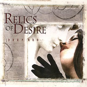 Image for 'Relics Of Desire'