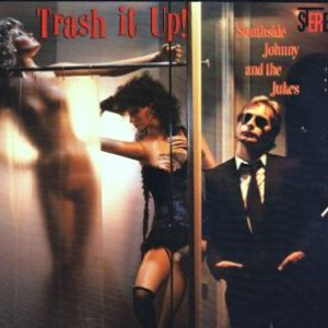 Bild für 'Trash It Up'