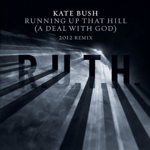 Image for 'Running Up That Hill (A Deal With God) [2012 Remix]'