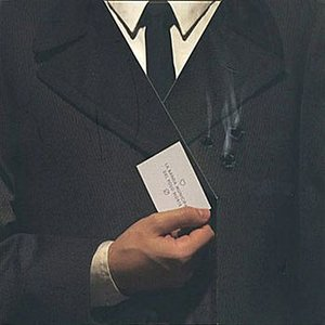 Image for 'La Noticia Del Siglo'