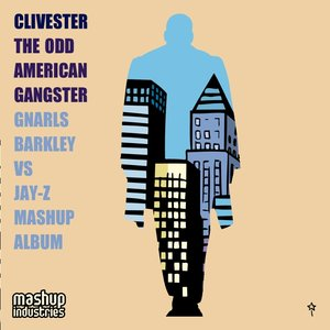 Image for 'The Odd American Gangster - Gnarls Barkley vs. Jay-Z'