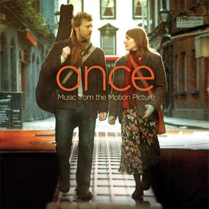Image for 'Once'