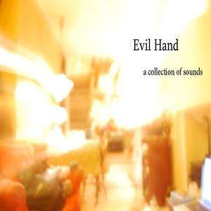 Imagem de 'A Collection Of Sounds'